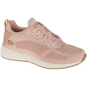 Xαμηλά Sneakers Skechers Bobs Squad Glam League