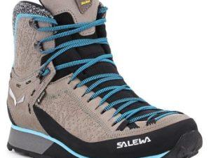 Πεζοπορίας Salewa Ws Mtn Trainer 2 Winter GTX 61373-7950