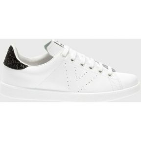 Xαμηλά Sneakers Victoria Chaussures femme tennis