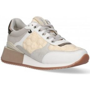Xαμηλά Sneakers Gioseppo 57463