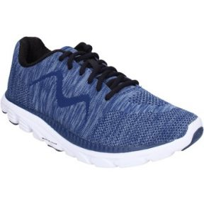 Xαμηλά Sneakers Mbt BH695 SPEED MIX Fast