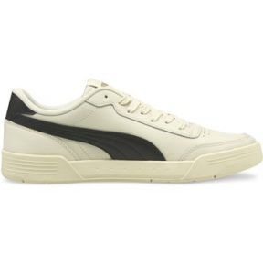 Xαμηλά Sneakers Puma Caracal