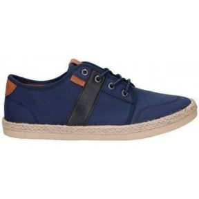 Xαμηλά Sneakers MTNG ZAPATOS CASUAL HOMBRE MUSTANG 84668