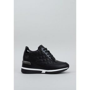 Xαμηλά Sneakers Xti – [COMPOSITION_COMPLETE]