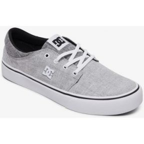 Xαμηλά Sneakers DC Shoes ZAPATILLA HOMBRE DC TRASE TX ADYS300123 [COMPOSITION_COMPLETE]