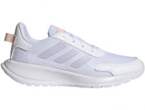 Xαμηλά Sneakers adidas GZ2668