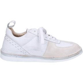 Xαμηλά Sneakers Moma BH814