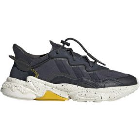 Xαμηλά Sneakers adidas Baskets Ozweego