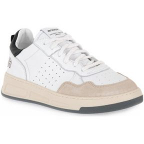 Xαμηλά Sneakers Womsh HYPER WHITE INK