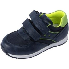 Xαμηλά Sneakers Chicco 25480-15