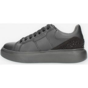 Xαμηλά Sneakers Lumberjack SWB6112001E11 [COMPOSITION_COMPLETE]
