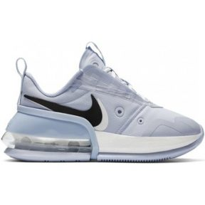 Xαμηλά Sneakers Nike CK7173 002 W AIR MAX UP [COMPOSITION_COMPLETE]