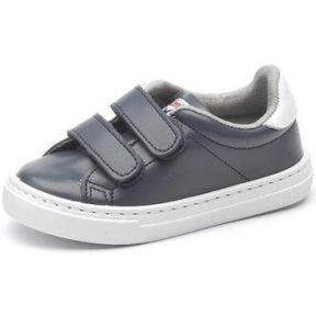 Xαμηλά Sneakers Cienta Chaussures fille Deportivo Scractch Piel [COMPOSITION_COMPLETE]