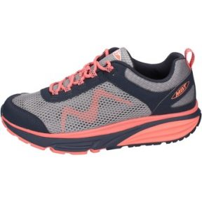 Xαμηλά Sneakers Mbt BH829 COLORADO 17 Dynamic [COMPOSITION_COMPLETE]
