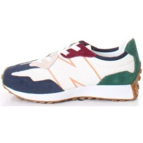Xαμηλά Sneakers New Balance PH327 [COMPOSITION_COMPLETE]