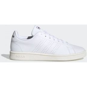 Xαμηλά Sneakers adidas ADVANTAGE BASE EE7695 [COMPOSITION_COMPLETE]