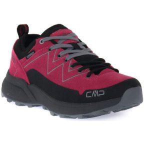 Παπούτσια για τρέξιμο Cmp H921 KALEEPSO [COMPOSITION_COMPLETE]
