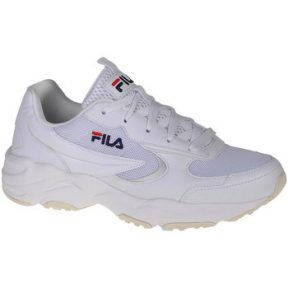 Xαμηλά Sneakers Fila Mastermind 2.0 [COMPOSITION_COMPLETE]