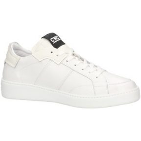 Xαμηλά Sneakers Costume National 12727/cp [COMPOSITION_COMPLETE]