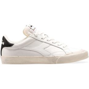 Xαμηλά Sneakers Diadora 501176360 [COMPOSITION_COMPLETE]