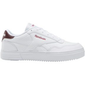 Xαμηλά Sneakers Reebok Sport GX0464 [COMPOSITION_COMPLETE]