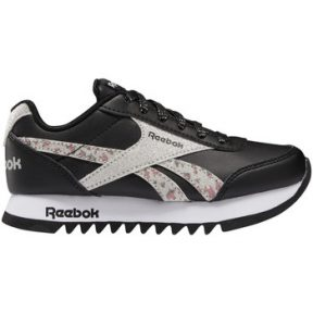 Xαμηλά Sneakers Reebok Sport H01029 [COMPOSITION_COMPLETE]