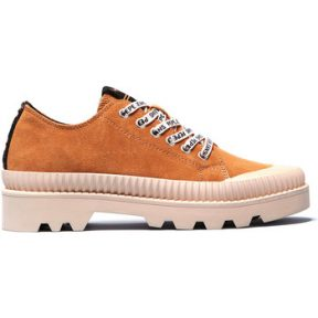 Xαμηλά Sneakers Pepe jeans PLS10401 [COMPOSITION_COMPLETE]