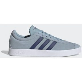 Xαμηλά Sneakers adidas VL COURT 2,0 DA9862 [COMPOSITION_COMPLETE]