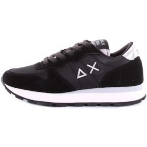 Xαμηλά Sneakers Sun68 Z41202 [COMPOSITION_COMPLETE]