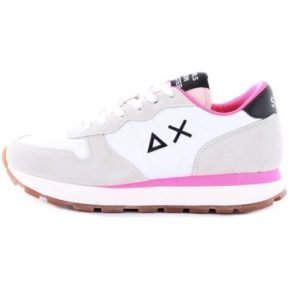 Xαμηλά Sneakers Sun68 Z41201 [COMPOSITION_COMPLETE]