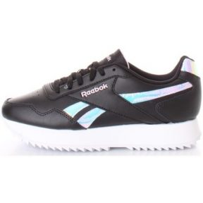 Xαμηλά Sneakers Reebok Sport H03330 [COMPOSITION_COMPLETE]