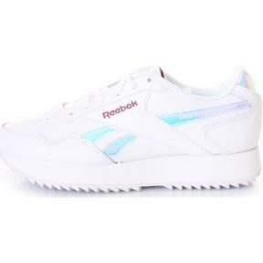 Xαμηλά Sneakers Reebok Sport H03329 [COMPOSITION_COMPLETE]