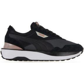 Xαμηλά Sneakers Puma Chaussures femme Cruise Rider Enamel [COMPOSITION_COMPLETE]
