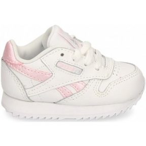 Xαμηλά Sneakers Reebok Sport Classic Leather Infants EG5966 [COMPOSITION_COMPLETE]