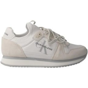 Xαμηλά Sneakers Calvin Klein Jeans – [COMPOSITION_COMPLETE]