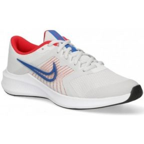 Xαμηλά Sneakers Nike 56977 [COMPOSITION_COMPLETE]