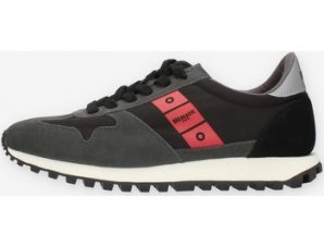 Xαμηλά Sneakers Blauer F1DAWSON02NYS [COMPOSITION_COMPLETE]