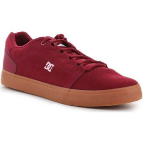 Xαμηλά Sneakers DC Shoes DC Hyde ADYS300580-DWN [COMPOSITION_COMPLETE]