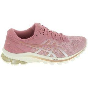 Παπούτσια για τρέξιμο Asics GT 1000 10 Rose [COMPOSITION_COMPLETE]