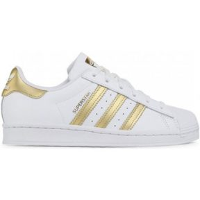 Xαμηλά Sneakers adidas FX7483 SUPERSTAR W [COMPOSITION_COMPLETE]