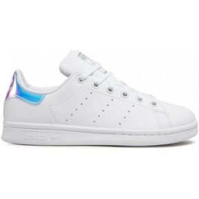 Xαμηλά Sneakers adidas FX7521 STAN SMITH J [COMPOSITION_COMPLETE]
