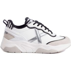 Xαμηλά Sneakers Munich 8770072 [COMPOSITION_COMPLETE]