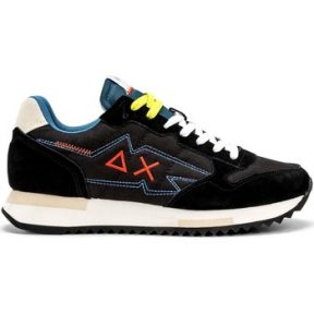 Xαμηλά Sneakers Sun68 Z41118 [COMPOSITION_COMPLETE]