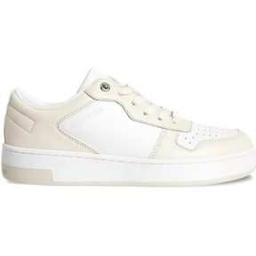 Xαμηλά Sneakers Calvin Klein Jeans YW0YW00448 [COMPOSITION_COMPLETE]