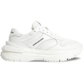 Xαμηλά Sneakers Calvin Klein Jeans YW0YW00467 [COMPOSITION_COMPLETE]