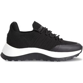 Xαμηλά Sneakers Calvin Klein Jeans HW0HW00630 [COMPOSITION_COMPLETE]