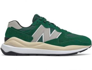 Xαμηλά Sneakers New Balance NBM5740HR1 [COMPOSITION_COMPLETE]