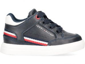 Xαμηλά Sneakers Tommy Hilfiger T1B4-32043-0621X007 [COMPOSITION_COMPLETE]