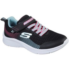 Xαμηλά Sneakers Skechers 302016L [COMPOSITION_COMPLETE]