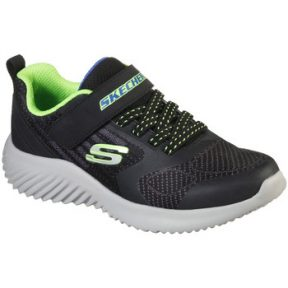 Xαμηλά Sneakers Skechers 403732L [COMPOSITION_COMPLETE]